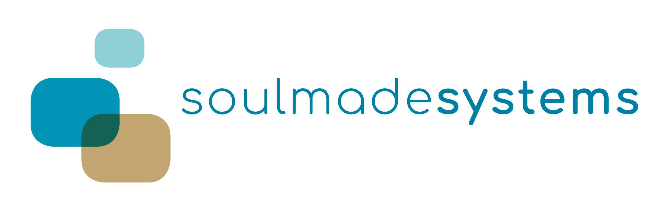soulmadesystems